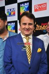 pictures-of-3rd-hum-awards-2015 (157)