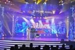 pictures-of-3rd-hum-awards-2015 (158)