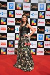 pictures-of-3rd-hum-awards-2015 (159)