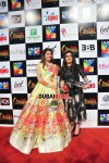 pictures-of-3rd-hum-awards-2015 (16)