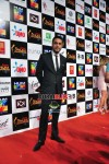pictures-of-3rd-hum-awards-2015 (167)