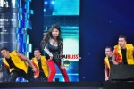 pictures-of-3rd-hum-awards-2015 (17)