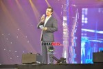pictures-of-3rd-hum-awards-2015 (170)