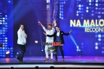 pictures-of-3rd-hum-awards-2015 (171)