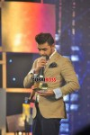 pictures-of-3rd-hum-awards-2015 (172)