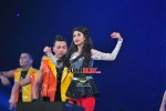 pictures-of-3rd-hum-awards-2015 (173)