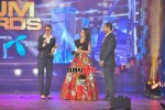 pictures-of-3rd-hum-awards-2015 (175)