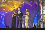 pictures-of-3rd-hum-awards-2015 (176)