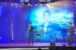 pictures-of-3rd-hum-awards-2015 (177)