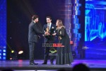 pictures-of-3rd-hum-awards-2015 (178)