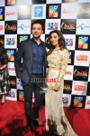 pictures-of-3rd-hum-awards-2015 (181)