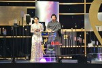 pictures-of-3rd-hum-awards-2015 (182)