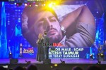 pictures-of-3rd-hum-awards-2015 (183)
