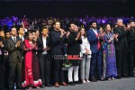 pictures-of-3rd-hum-awards-2015 (185)