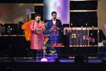 pictures-of-3rd-hum-awards-2015 (186)