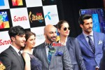 pictures-of-3rd-hum-awards-2015 (187)