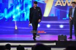 pictures-of-3rd-hum-awards-2015 (19)