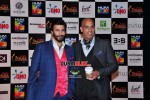 pictures-of-3rd-hum-awards-2015 (190)