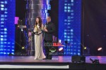 pictures-of-3rd-hum-awards-2015 (191)