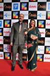 pictures-of-3rd-hum-awards-2015 (195)