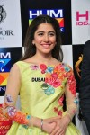 pictures-of-3rd-hum-awards-2015 (196)