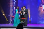pictures-of-3rd-hum-awards-2015 (197)