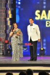 pictures-of-3rd-hum-awards-2015 (198)