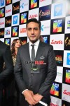 pictures-of-3rd-hum-awards-2015 (199)