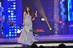 pictures-of-3rd-hum-awards-2015 (2)