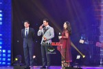 pictures-of-3rd-hum-awards-2015 (20)