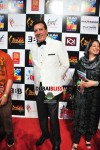 pictures-of-3rd-hum-awards-2015 (200)