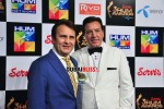 pictures-of-3rd-hum-awards-2015 (204)