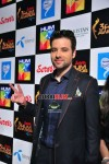 pictures-of-3rd-hum-awards-2015 (205)