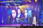pictures-of-3rd-hum-awards-2015 (207)