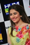 pictures-of-3rd-hum-awards-2015 (208)