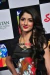 pictures-of-3rd-hum-awards-2015 (209)