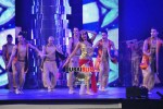 pictures-of-3rd-hum-awards-2015 (21)