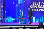 pictures-of-3rd-hum-awards-2015 (211)