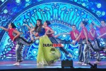 pictures-of-3rd-hum-awards-2015 (218)