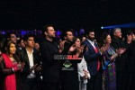 pictures-of-3rd-hum-awards-2015 (219)