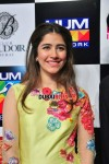 pictures-of-3rd-hum-awards-2015 (220)