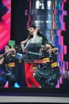 pictures-of-3rd-hum-awards-2015 (221)