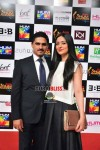 pictures-of-3rd-hum-awards-2015 (222)