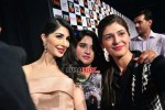 pictures-of-3rd-hum-awards-2015 (225)
