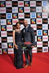 pictures-of-3rd-hum-awards-2015 (227)