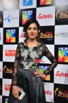 pictures-of-3rd-hum-awards-2015 (228)