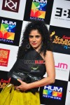 pictures-of-3rd-hum-awards-2015 (230)