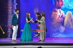 pictures-of-3rd-hum-awards-2015 (233)
