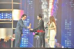 pictures-of-3rd-hum-awards-2015 (234)