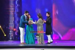 pictures-of-3rd-hum-awards-2015 (235)